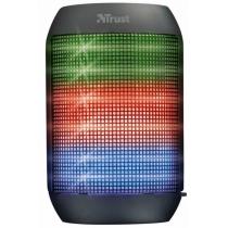 Комп.акустика TRUST Ziva Wireless Bluetooth Speaker