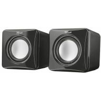 Комп.акустика TRUST Ziva compact 2.0 Speaker Set