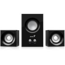 Комп.акустика GENIUS SW-2.1 375