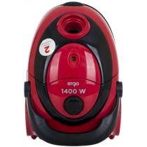 Пылесос ERGO DJC-800