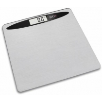 Весы напольные SINBO SBS 4419