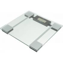 Весы напольные SINBO SBS-4414