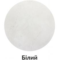 Шерсть для валяния кардочесана, Белый, 40г, ROSA TALENT