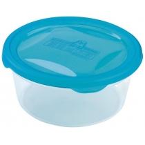 Емкость для продуктов Polar Frost 0,8 л