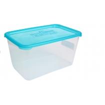 Емкость для продуктов Polar Frost 5,3 л