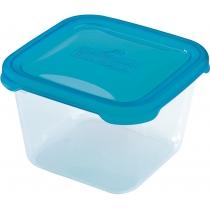 Емкость для продуктов Polar Frost 1,2 л