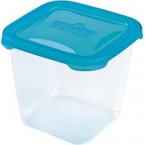 Емкость для продуктов Polar Frost 1,7 л