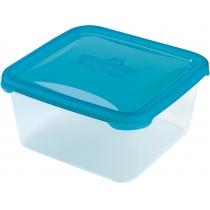 Емкость для продуктов Polar Frost 2,4 л