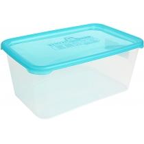 Емкость для продуктов Polar Frost 6,4 л