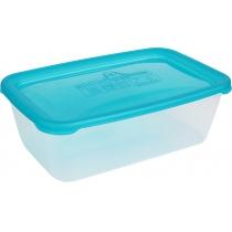Емкость для продуктов Polar Frost 2,5 л