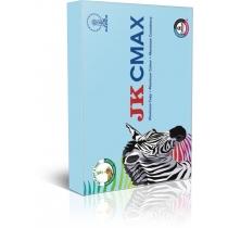 Бумага JK C MAX  А4 72г/м2  500 лист.
