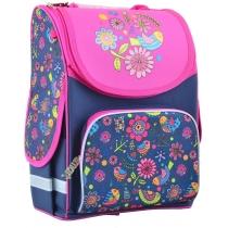 Рюкзак каркасный PG-11 Darling