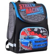 Рюкзак каркасний PG-11 Street racing
