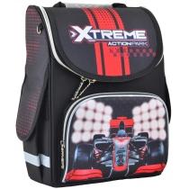 Рюкзак каркасный PG-11 Extreme