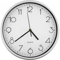Часы MODAL Economix PROMO, серебро