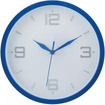 Часы RICH Economix PROMO, синий