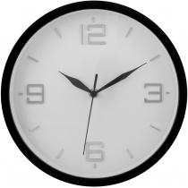 Часы RICH Economix PROMO, черный