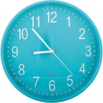 Часы RONDO Economix PROMO, бирюзовый