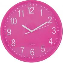 Часы RONDO Economix PROMO, розовый