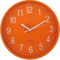 Часы RONDO Economix PROMO, оранжевый