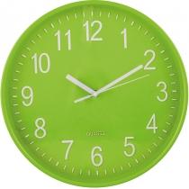 Часы RONDO Economix PROMO, салатовый