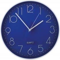 Часы PRIME Economix PROMO, синий