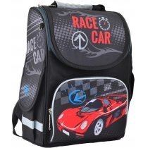 Рюкзак каркасный PG-11 Race car