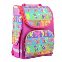 Рюкзак каркасный PG-11 Butterfly
