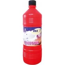 Жидкое средство Сантри для удаления ржавчины и известкового налета 0,9 л