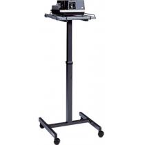 Стіл для проектора SOLO 2005 mobile, 40 x 51см