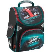 Рюкзак школьный каркасный 5001S-14