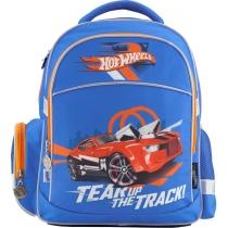Рюкзак школьный 510 HW  (+ подарок)