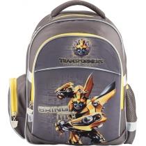 Рюкзак школьный 510 TF  (+ подарок)