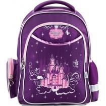 Рюкзак школьный 511 Fairy tale  (+ подарок)