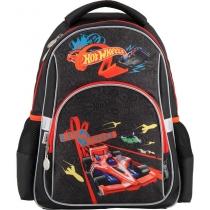Рюкзак школьный 513 HW (+ подарок)