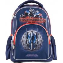 Рюкзак школьный 513 TF  (+ подарок)