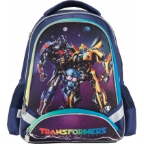 Рюкзак школьный 517 TF  (+ подарок)