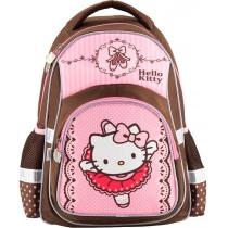 Рюкзак школьный 518 HK  (+ подарок)