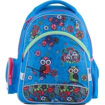 Рюкзак шкільний 521 Pretty owls
