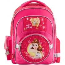 Рюкзак школьный 525 P (+ подарок)