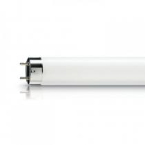 Лампа люминисцентная PHILIPS TL-D 18W/33 G13