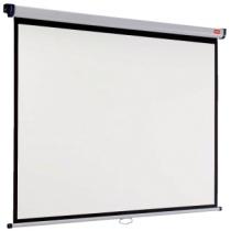 Экран NOBO настольный 4:3, 150х113,8 см