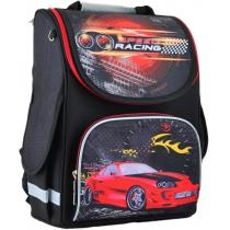 Рюкзак PG-11 каркасный Speed racing