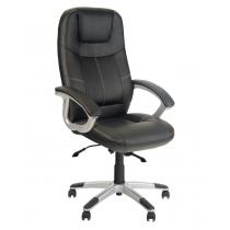 Крісло DRIVE ANYFIX  P ECO30
