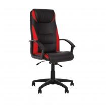Крісло TOKYO ANYFIX ECO30-ECO90