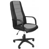 Крісло TURBO ECO30-ECO70