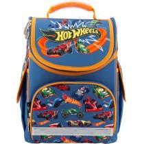 """Рюкзак шкільний """"трансформер"""" 500 HW (+ подарунок)"""