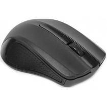 Мышь OMEGA OM-05B
