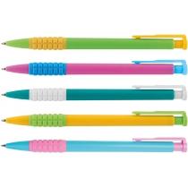 Ручка шариковая Economix MERCURY (E10104-99)