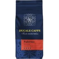"Кофе в зернах Piazza del Caffe ""Espresso"" средней обжарки, 1000 г"